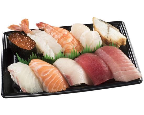 0 nishi urakami sushiro
