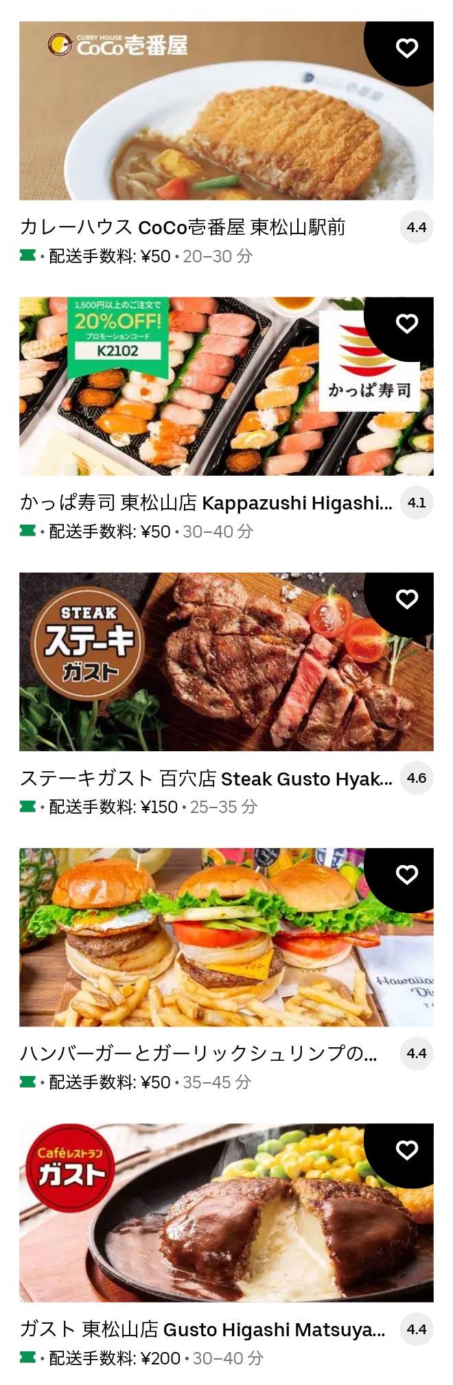 Higashi matsuyama 2102 3