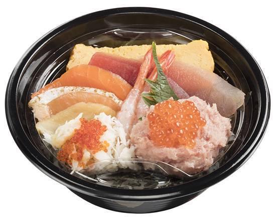 0 iwata sushiro