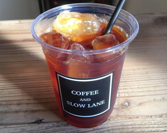 0 kaiduka o coffe