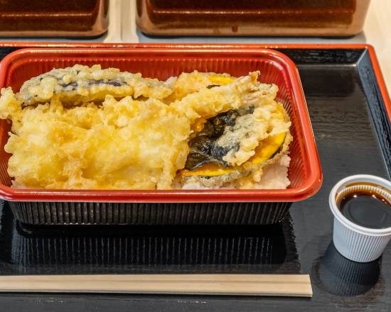 0 mishima senryoke