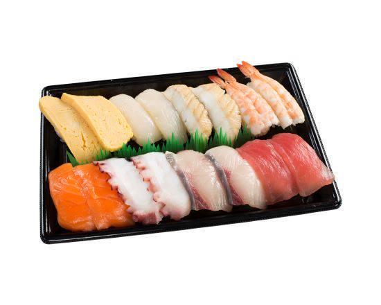 0 nabeshima sushiro
