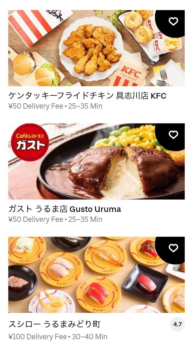 U gushikawa 2103 1