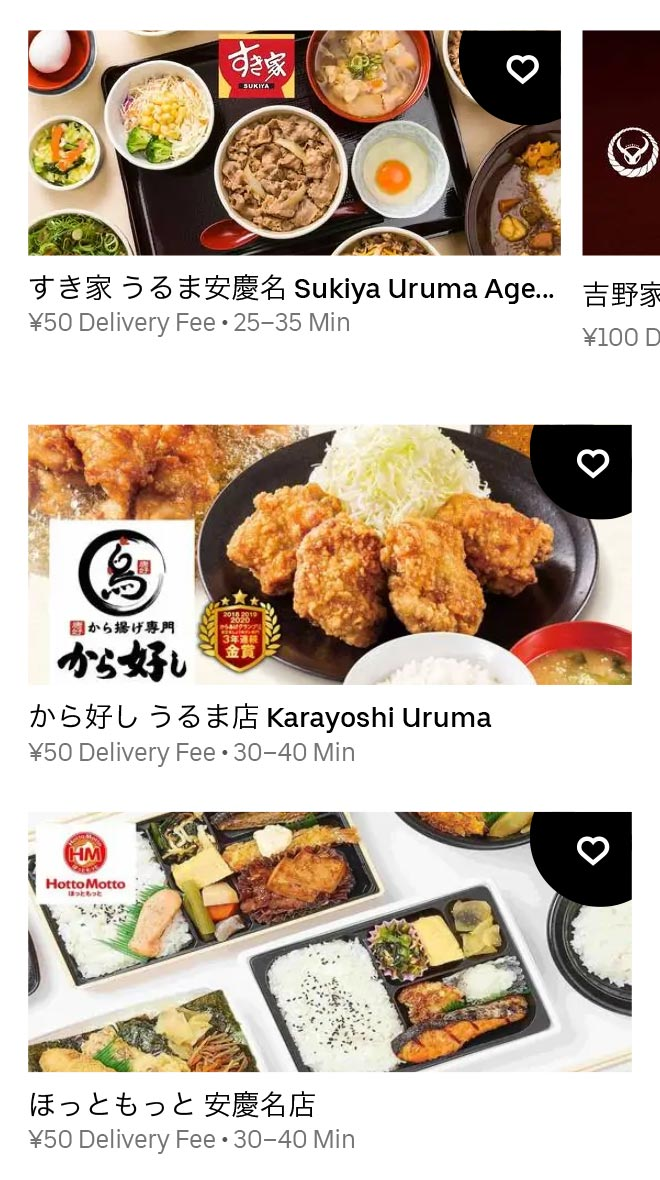 U gushikawa 2103 2