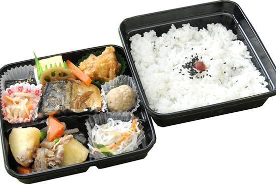 0 shimonoseki choushu