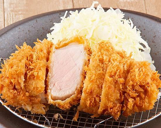 1 higashi kawaguchi kasaneya