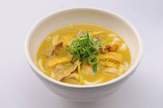 1 k ookubo curry senkiti