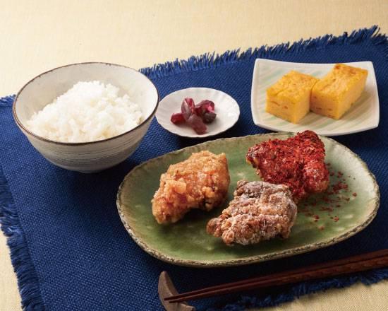 1 kawaguchi tensai