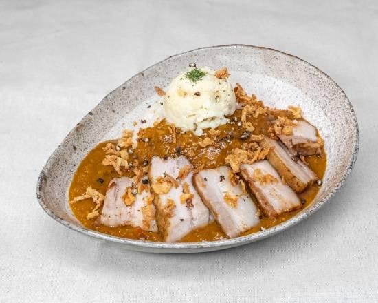 0 ikeda kunse curry