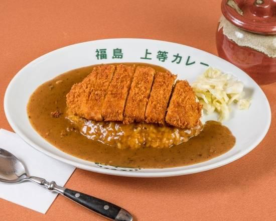 0 kishiwada tokumasa