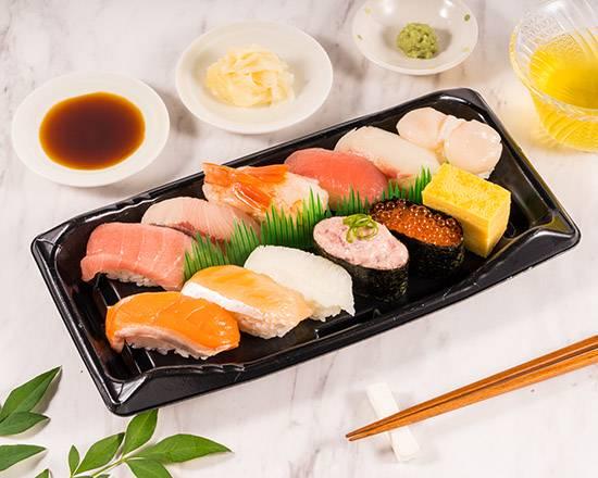 0 mishima kappa sushi