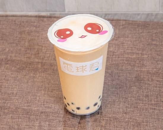 0 shinobugaoka tapioka