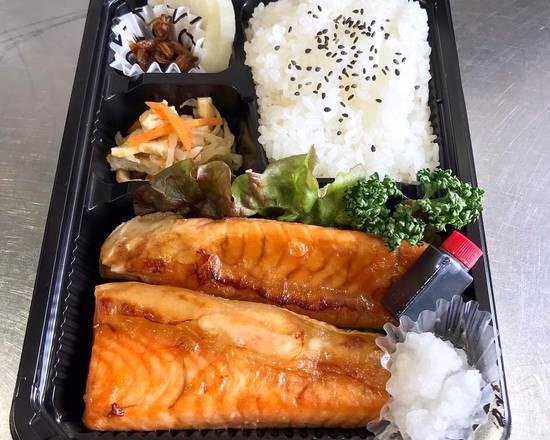 0 shinobugaoka toto