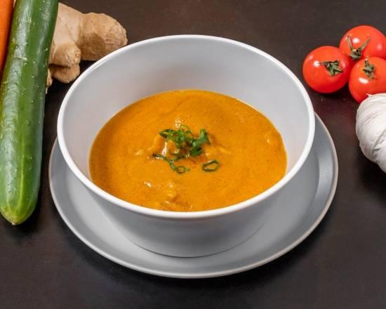 0 takaishi indian curry