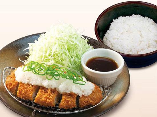1 gyotoku matsunoya