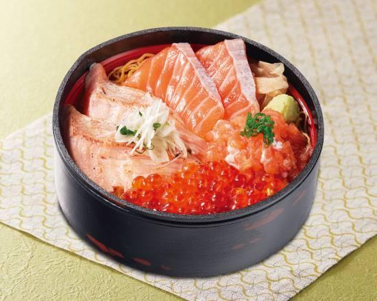 1 ichikawa oono choshi maru