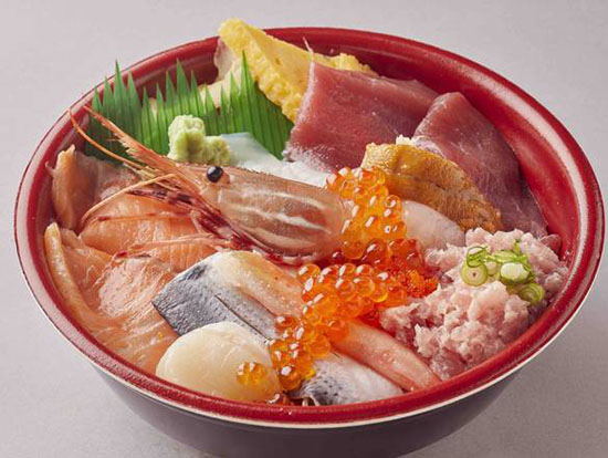 1 ichikawa oono oreno donmru