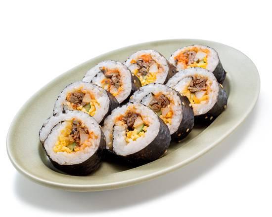 1 ichikawa seijo ishii
