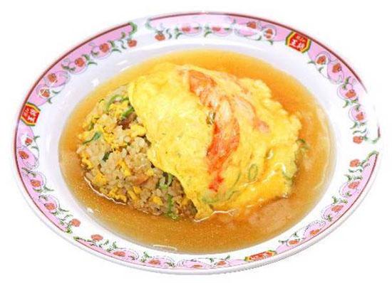1 kitashinoda ohsho