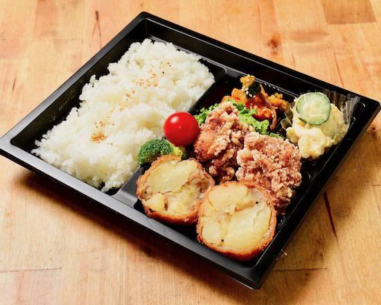 1 mizonokuchi korokoro
