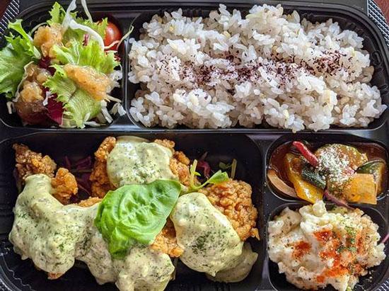 1 nishinomiya ashiya deli