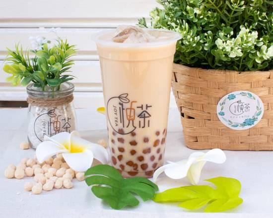 1 shin nagata joy tea