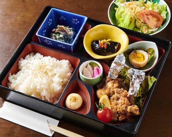 1 shin yurigaoka hiru side