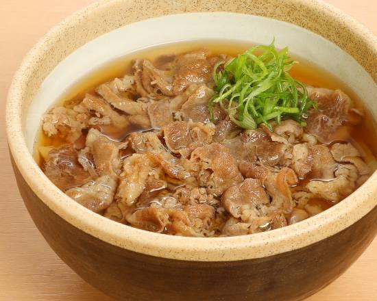 1 shin yurigaoka kineya
