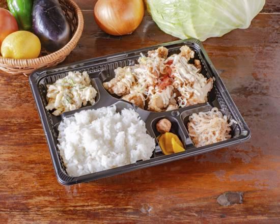1 yao hiyokoya ueda