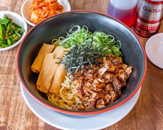 1 yao kibou shinpu