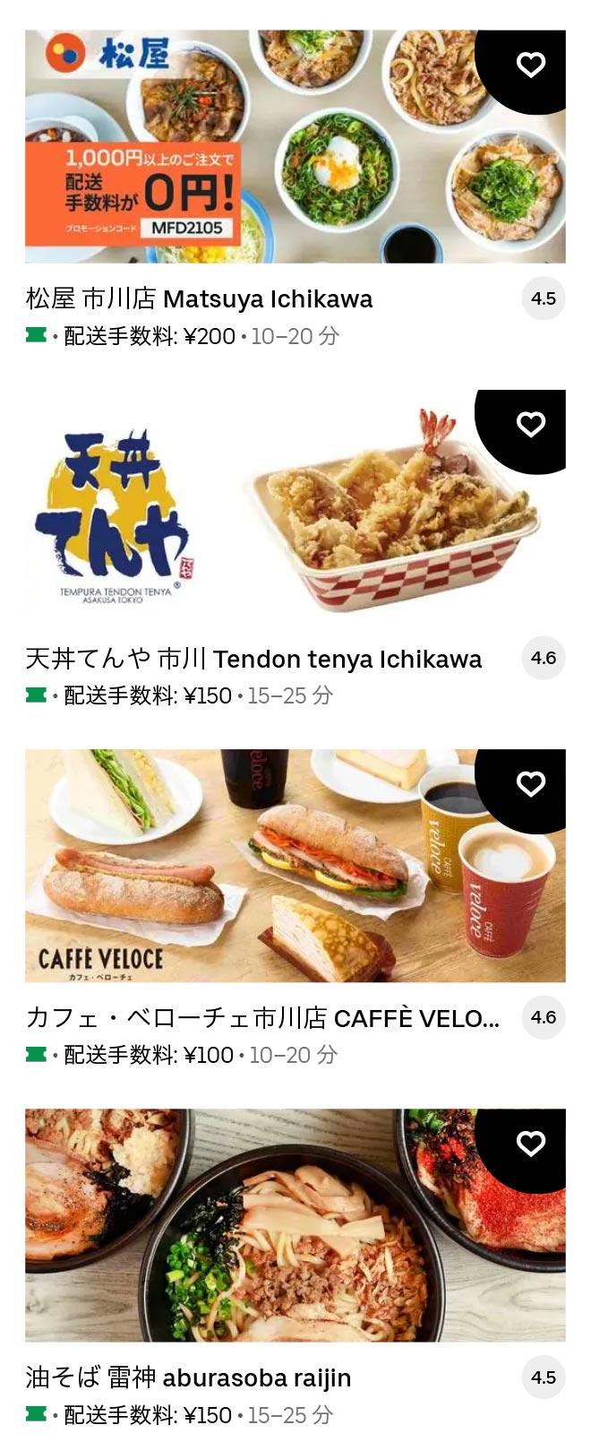 U ichikawa 2105 04