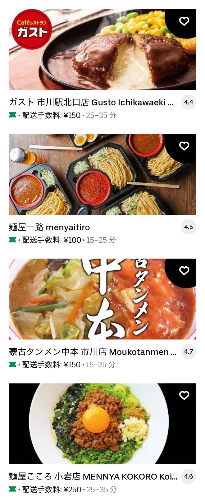 U ichikawa 2105 05