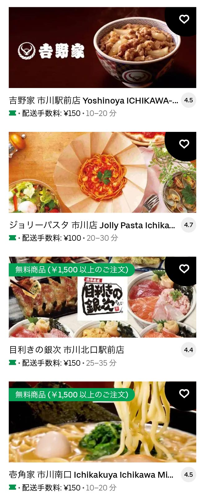 U ichikawa 2105 06