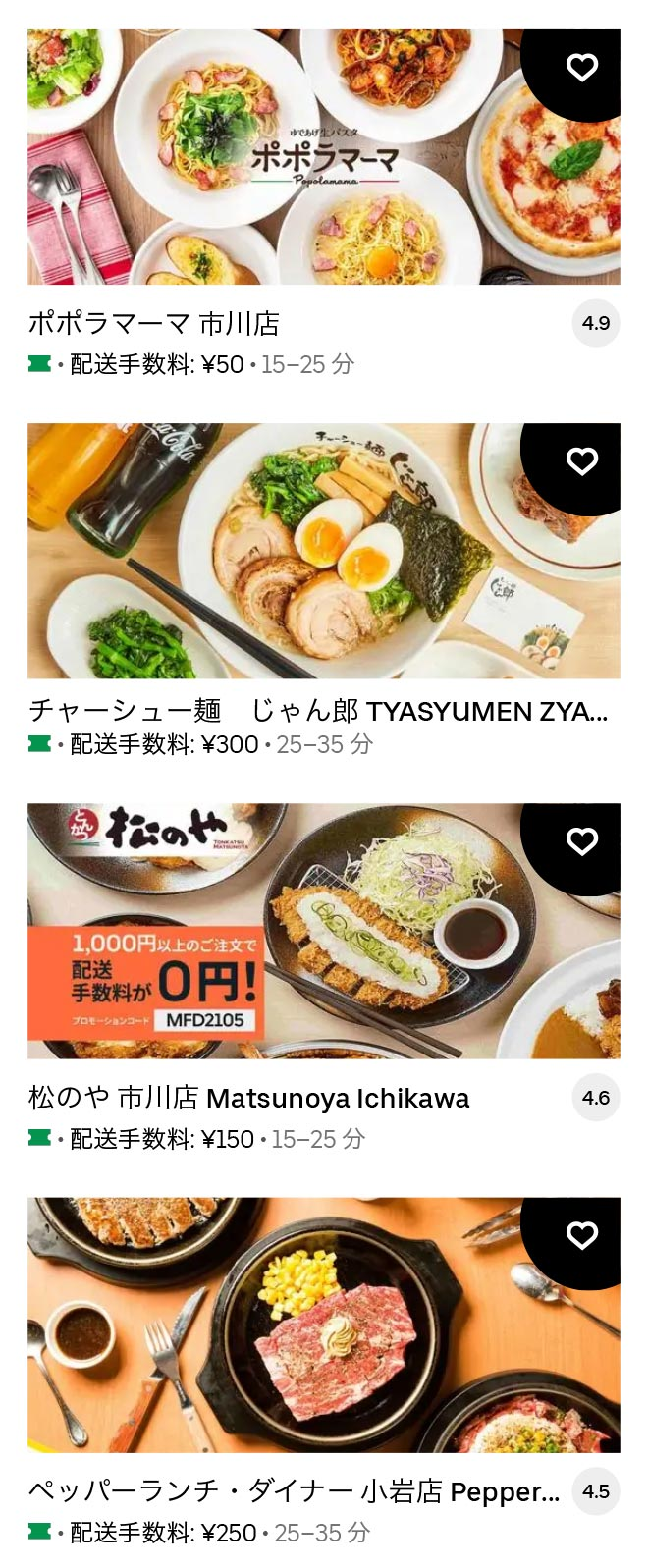 U ichikawa 2105 07
