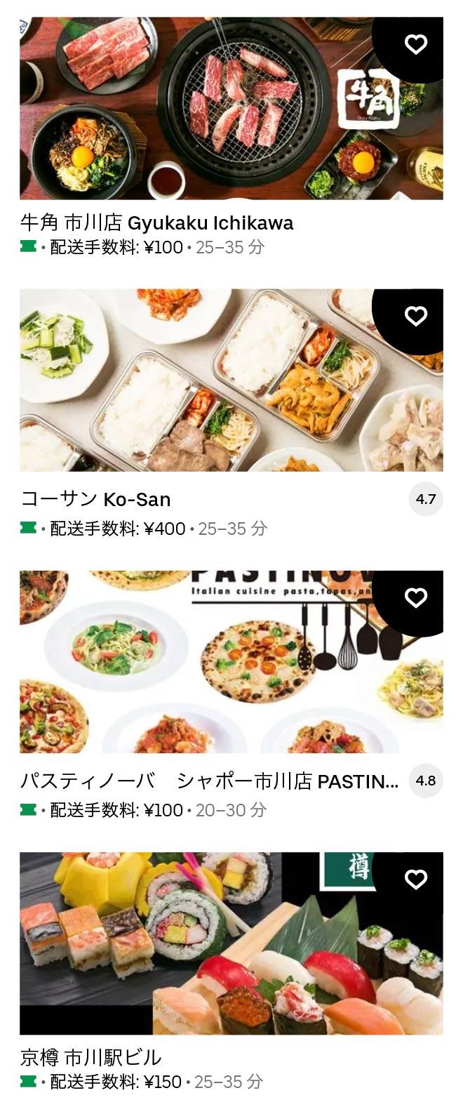 U ichikawa 2105 12