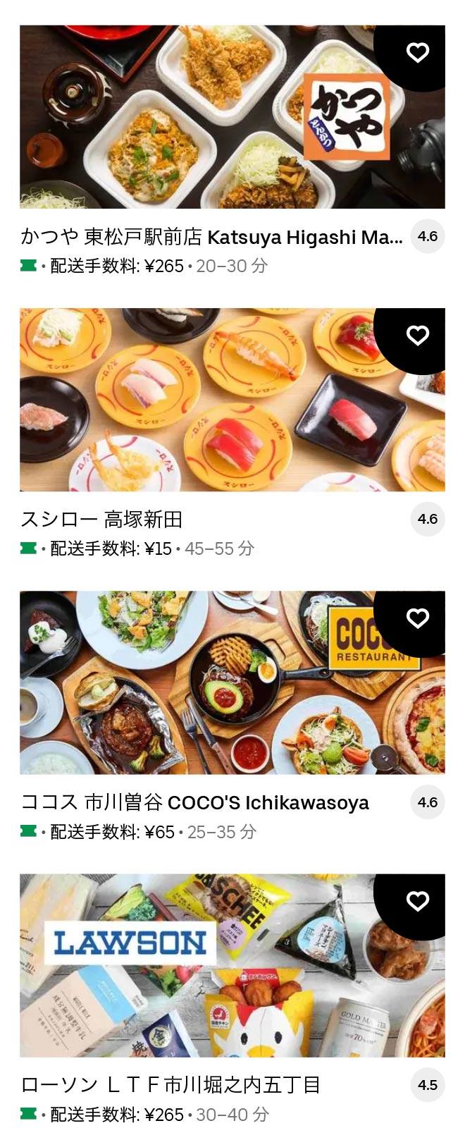U ichikawa oono 2105 03
