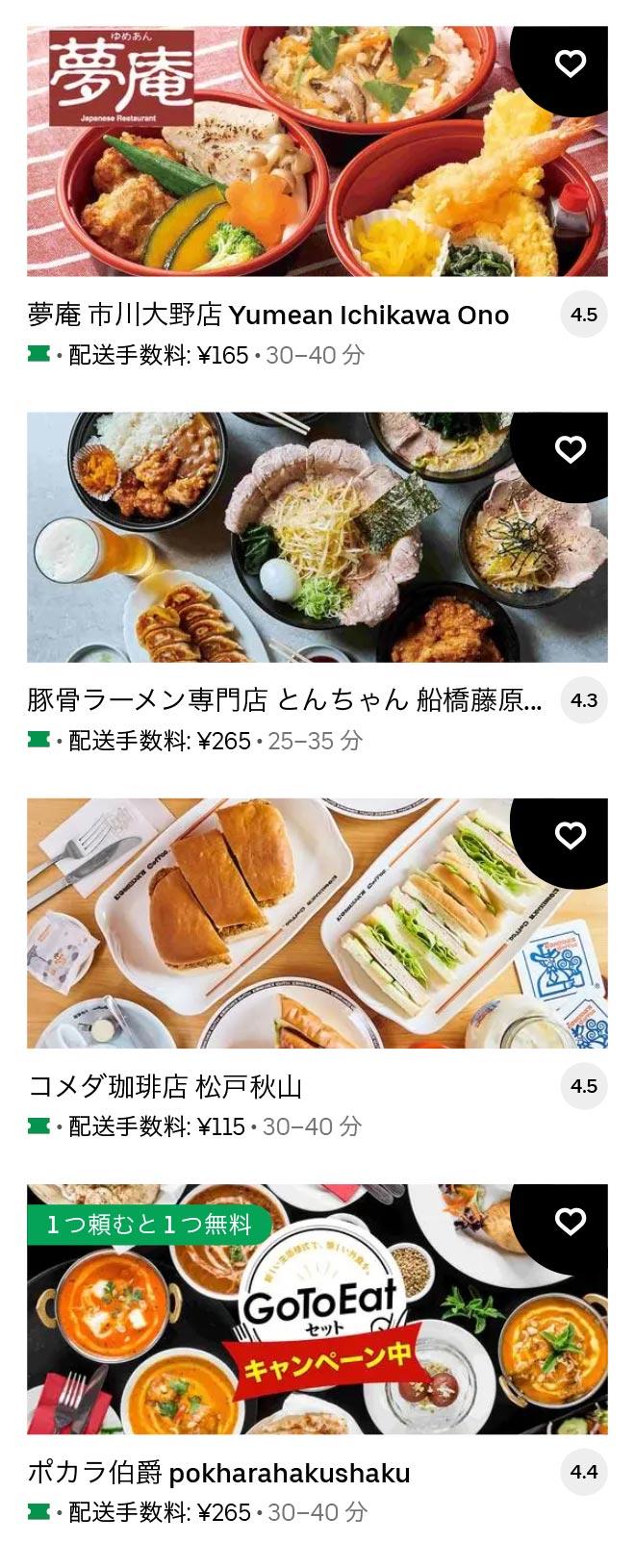 U ichikawa oono 2105 05