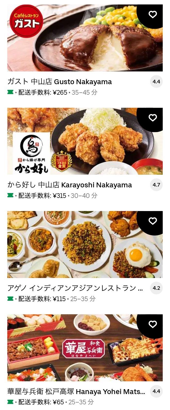 U ichikawa oono 2105 06