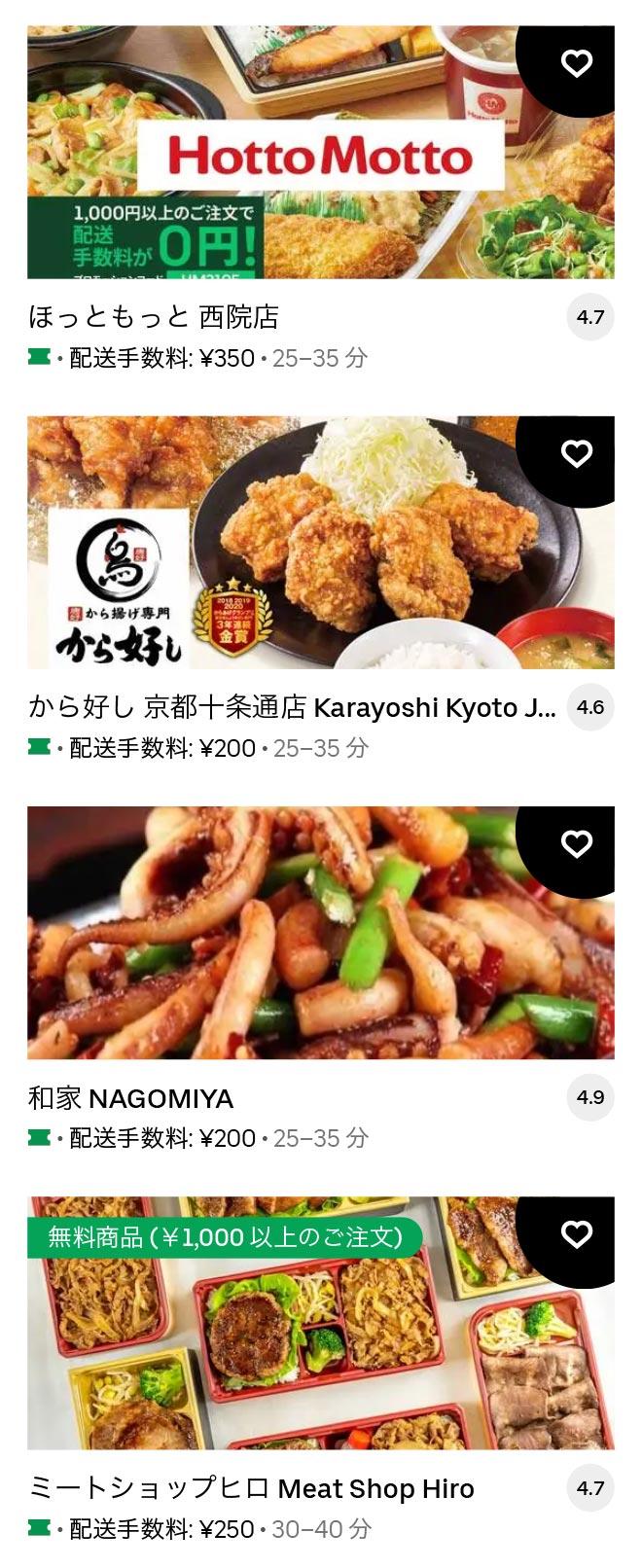 U kyoto 2105 06