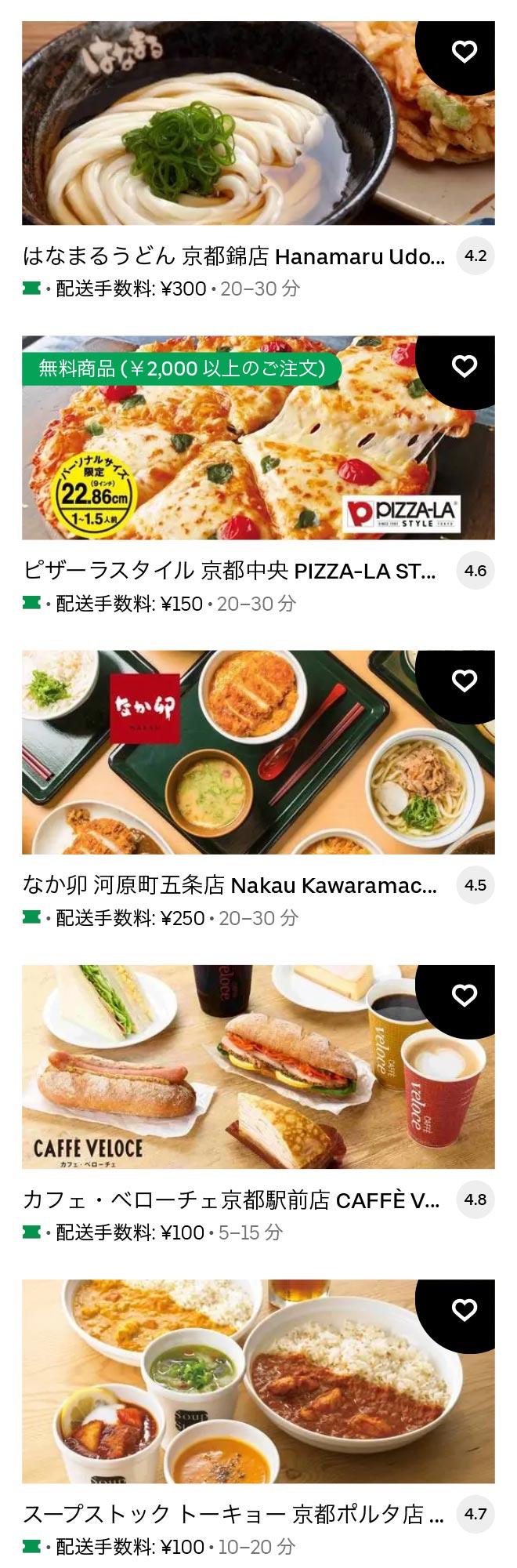 U kyoto 2105 13
