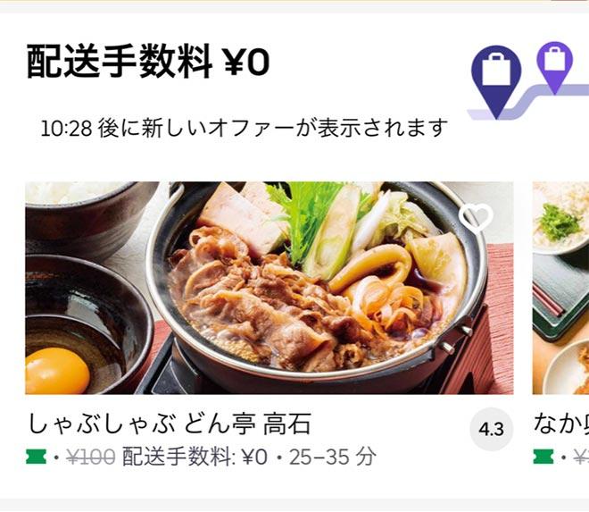 U takaishi 2105 00