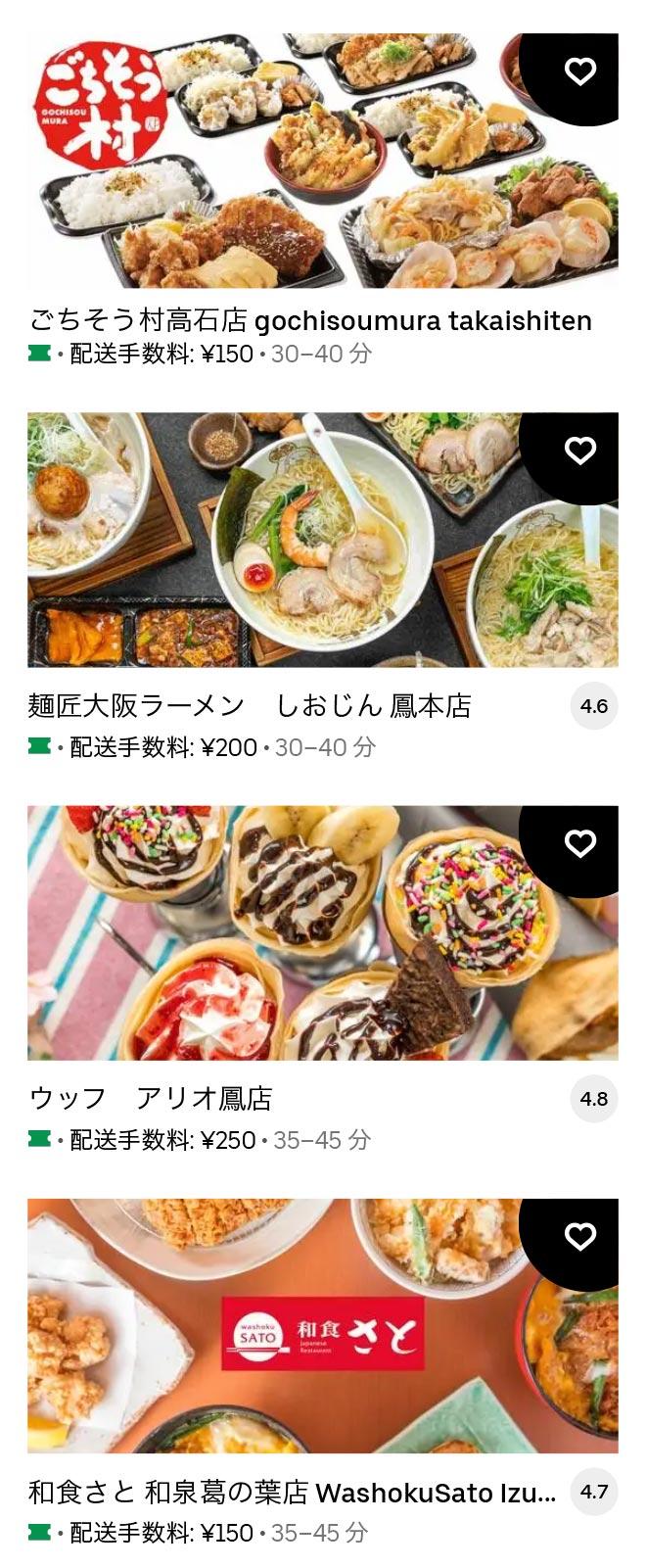 U takaishi 2105 07