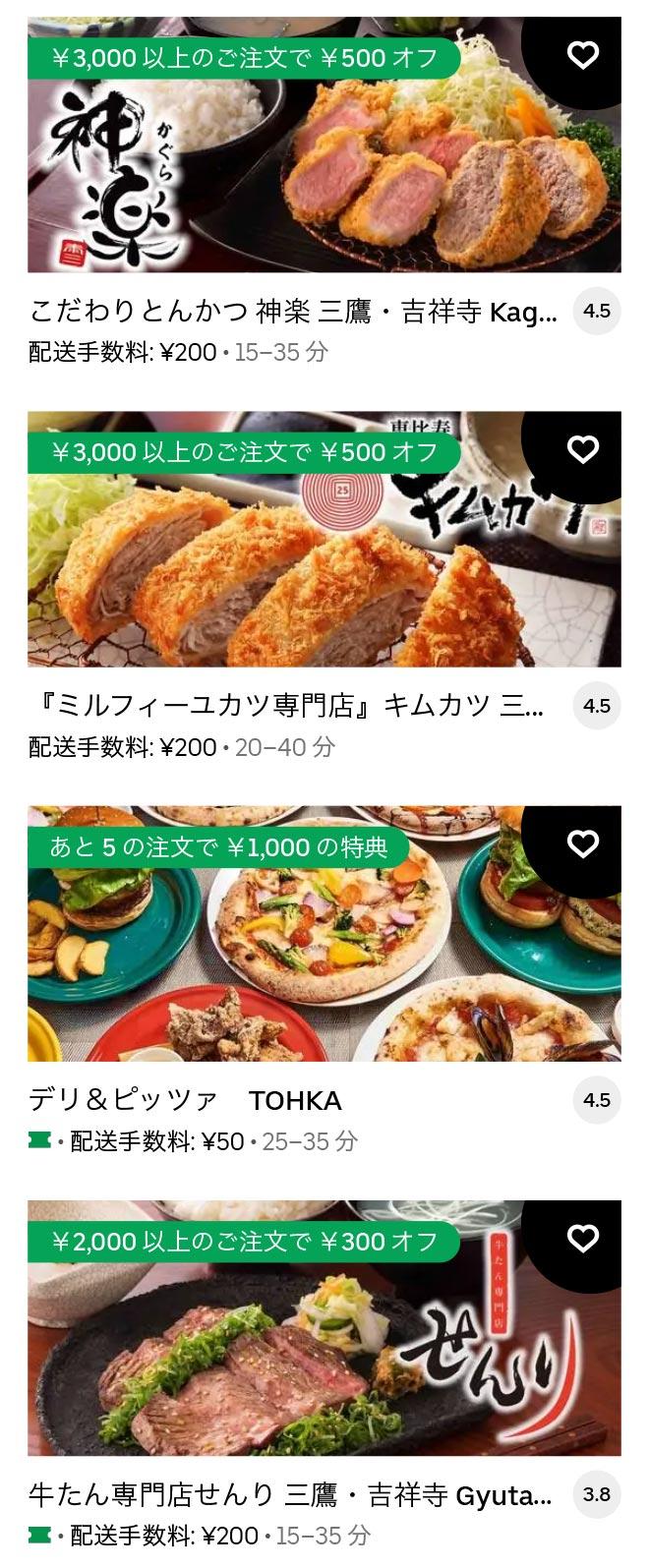 U tanashi 2105 10