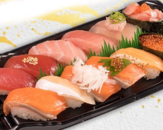 0 hiro kappa sushi