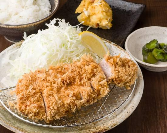 0 kokubunji yamashita