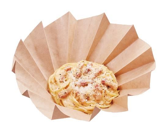 0 musashi murayama jurry pasta