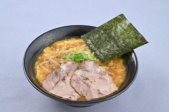 0 owari asahi fuji 1