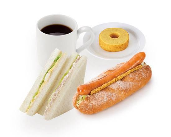 0 tachikawa cafe beroche