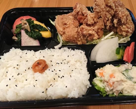 1 k yagawa gojinka