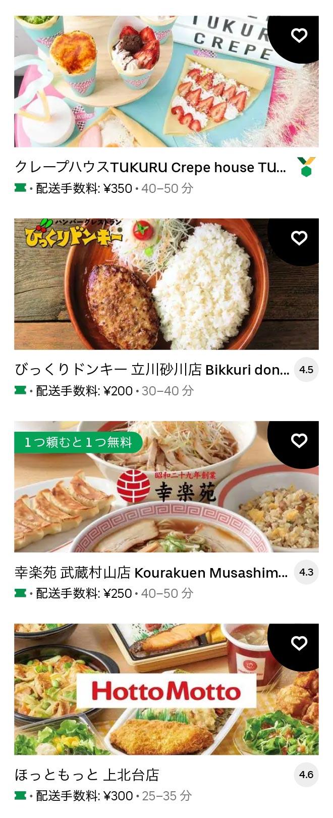 U musashi murayama 2106 01